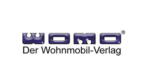Wohnmobil Verlag